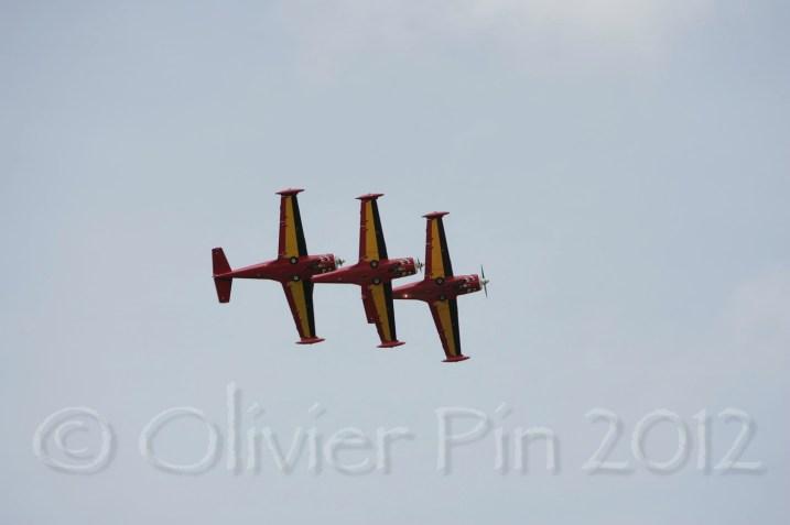 2012 Florennes 00016