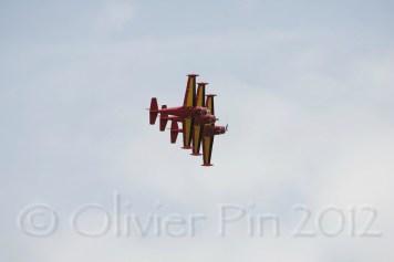 2012 Florennes 00017