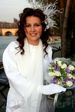 Mariages 6