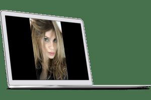 Le nouveau site PhotoSnap !