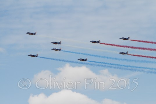 O_PIN_Bourget_2015_05