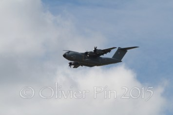 O_PIN_Bourget_2015_14