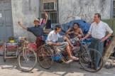 china town yangon 19th street Yangon