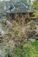 Suzhou Chine