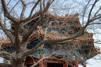 Pekin - Chine