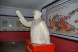 Mao Pingyao - Chine