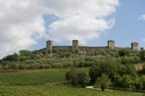 Uopini - Italie