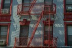 China Town - New York
