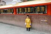 Sikim - Inde.