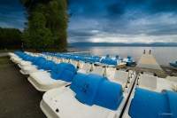 Vidy - Lausanne - Suisse.