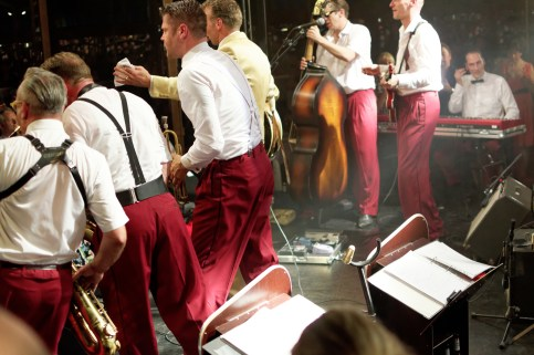 ray collins hot club june 20, 2015