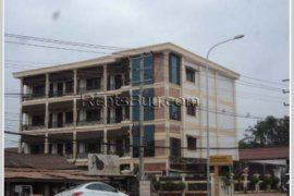 1 Bedroom Condo For In Xaythany Vientiane