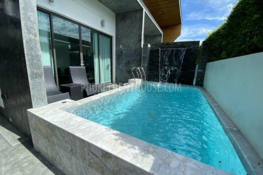 Villas For Rent In Thailand Thailand Property