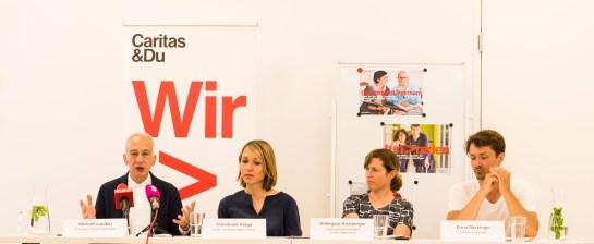 Caritas_Pressekonferenz_04