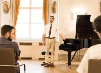 Jazzkonzert_12
