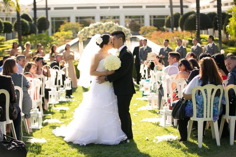 Cat+Linh_Wedding_Favorites-5002
