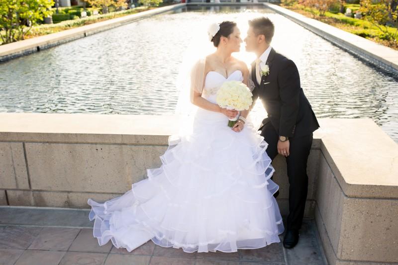 Cat+Linh_Wedding_Favorites-5216