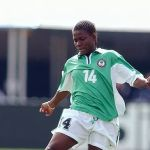 Ifeanyichukwu Chiejine: Ex-Super Falcons forward passes away