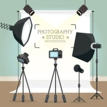 photography-studio-background_23-2147557735