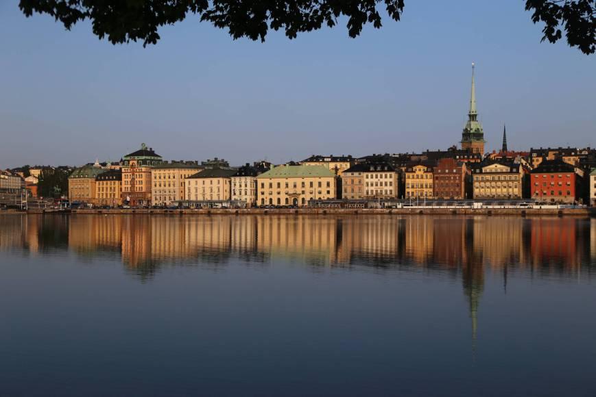 stockholm-1047