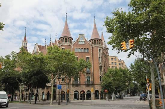barcelona-631