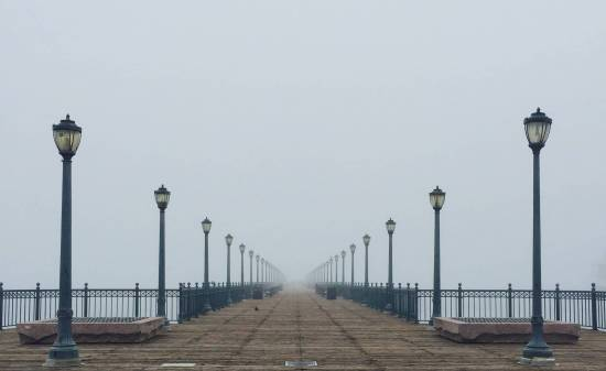 foggy-perspective