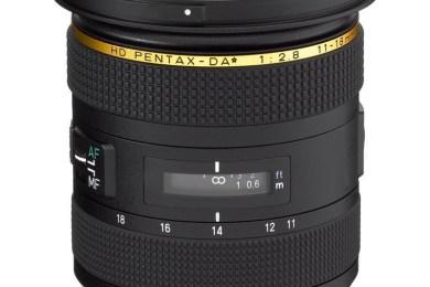PENTAX-DA11-18-Star-Series-Lens