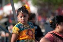 Globalfest 2012 - India Pavilion
