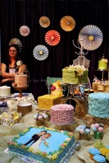 Cakeworks Calgary