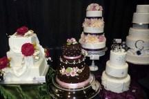 Cakes With Attitude, Calgary