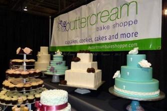 Buttercream Bake Shoppe
