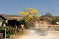 2013_04_April_Mexico_0181