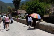 2013_04_April_Mexico_0220