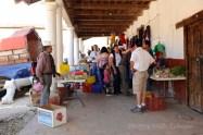 2013_04_April_Mexico_0285