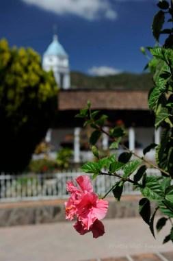 2013_04_April_Mexico_0314