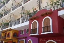 2013_04_April_Mexico_0468