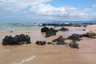 Keawakapu Beach, Maui