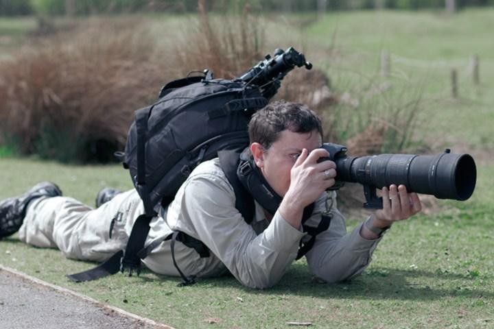 big camera bag-1