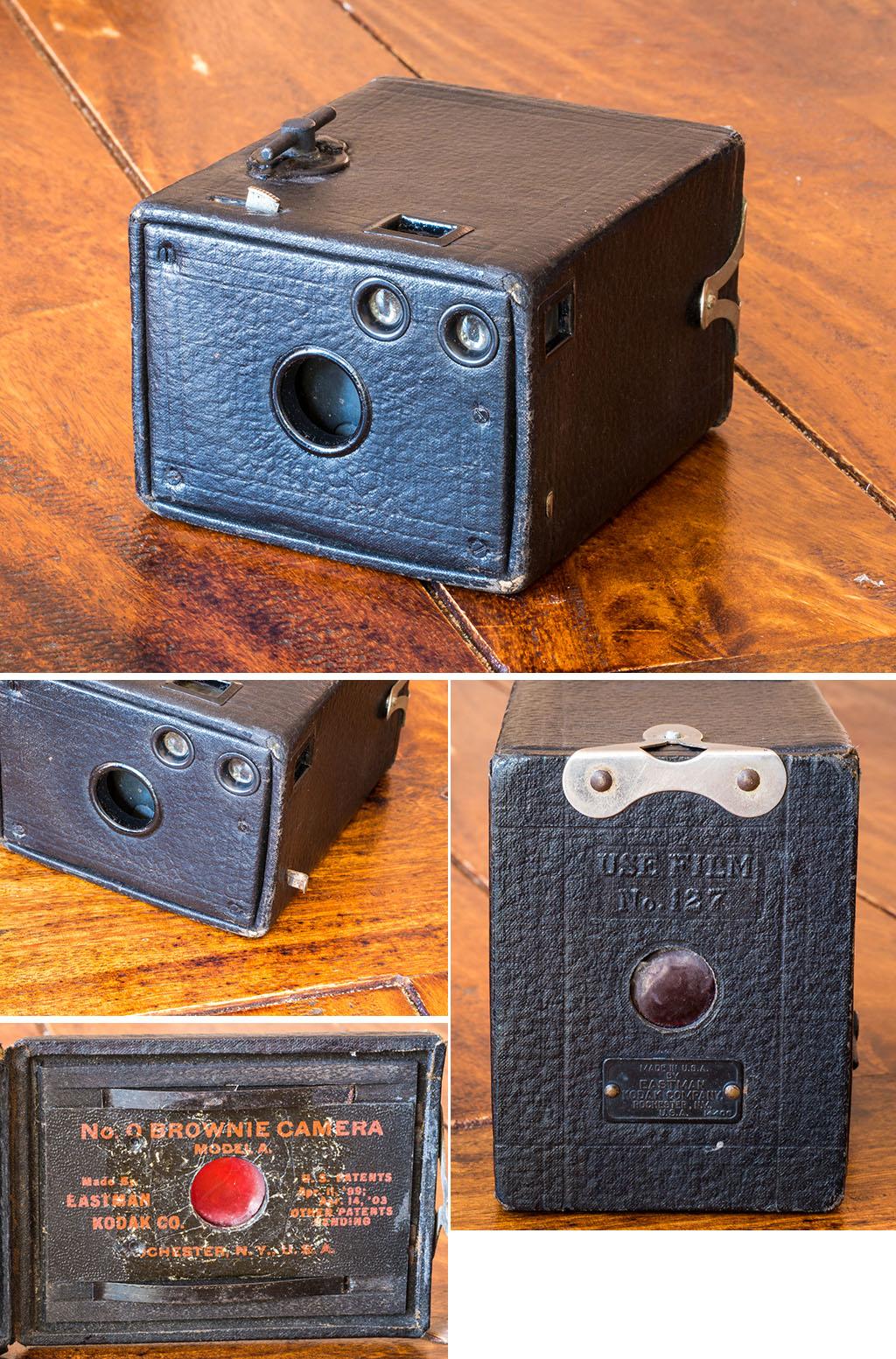 pt-KodakNo0BrownieA-04
