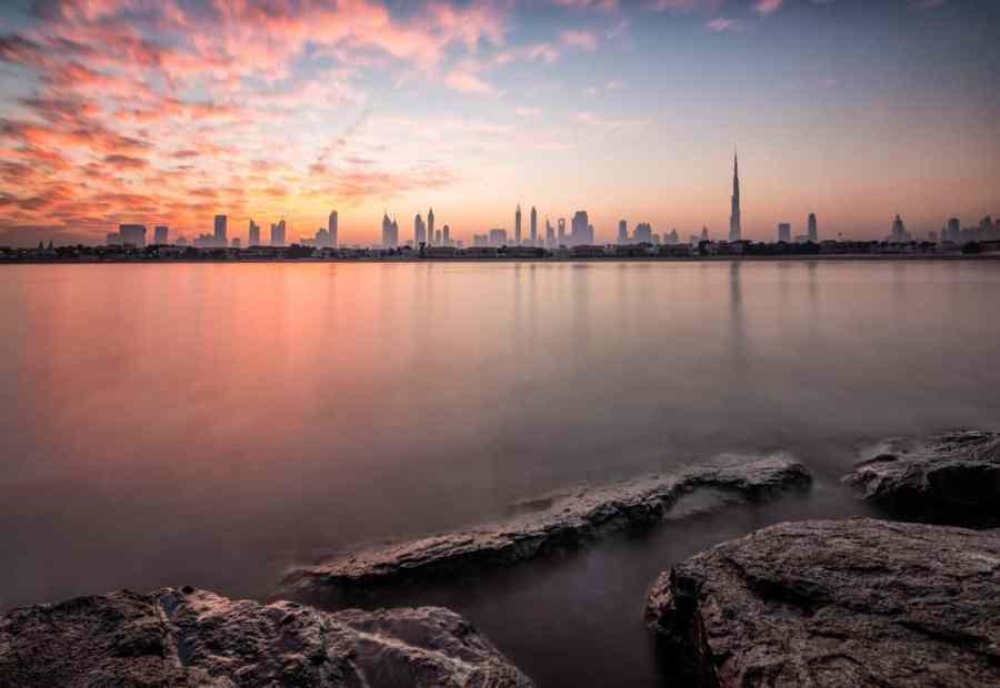Dubai-Sunrise-1.jpg