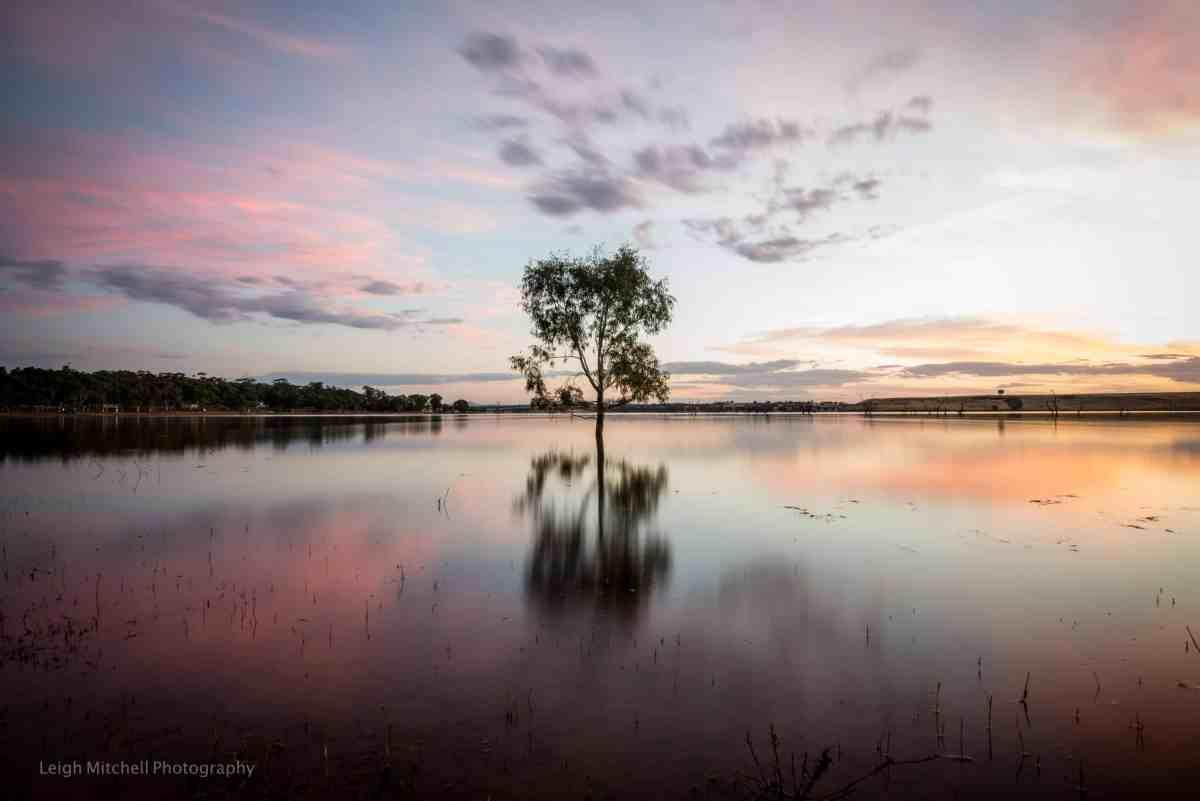 Landscape Photography - My Process!