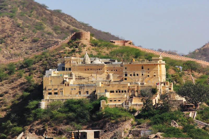 opțiuni cu exemple pe forturi)