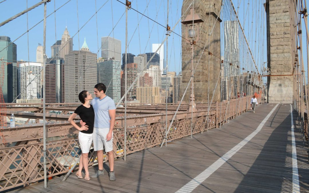 5 Best Unknown Attractions You Have to See on your NY Trip
