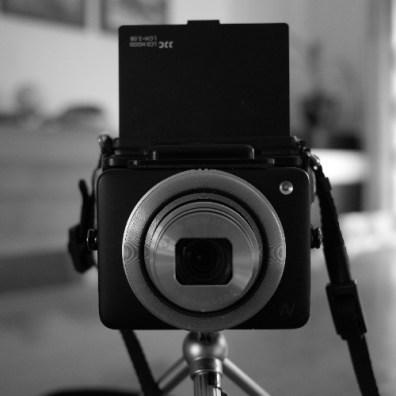 waist-level-camera-04