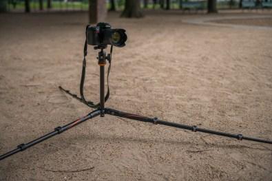 Test-VEO-235AB-Phototrend6