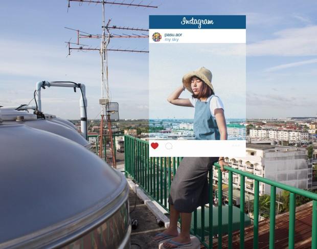 Chompoo Baritone Instagram_4