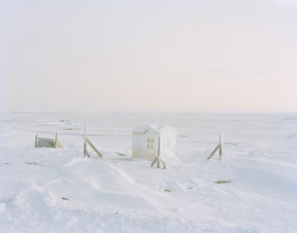 ErikJohnson Cabins 4B
