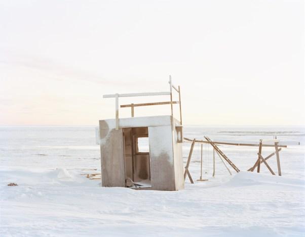 ErikJohnson Cabins 5B