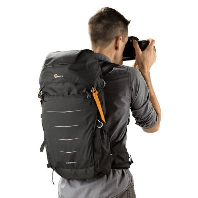 Lowepro Photo Sport BP 300 AW II 1