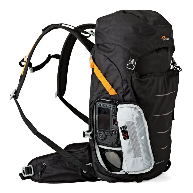 Lowepro Photo Sport BP 300 AW II 2